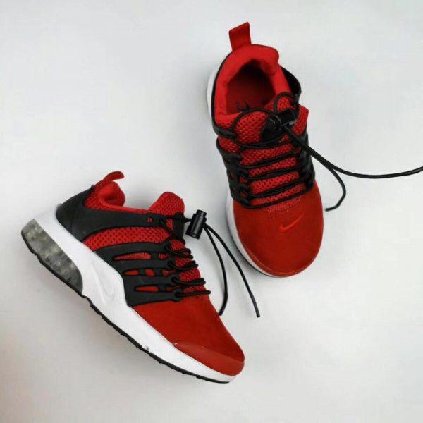 Giày thể thao nike cho bé NKR001