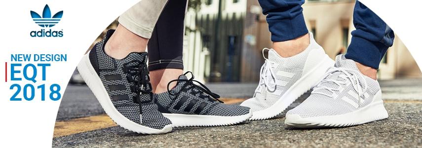 giày adidas 2018