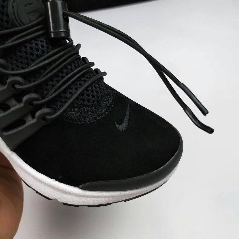 Giày thể thao nike cho bé NKB001
