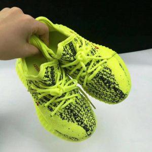 Giày adidas YEEZY BOOST 350 v2