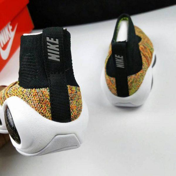 Giày thể thao nike kids mẫu mới - TE05110Đ0