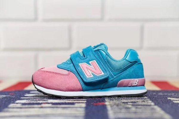 Giày sneaker New Balance 574