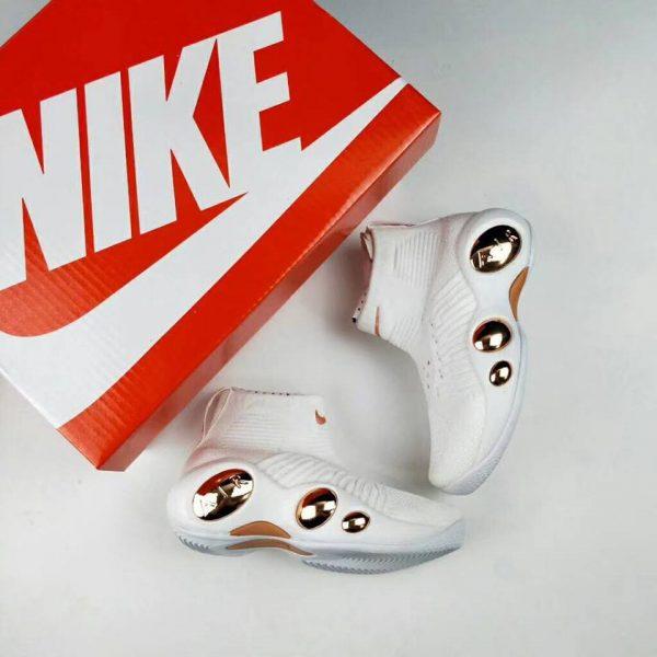 Giày thể thao nike kids