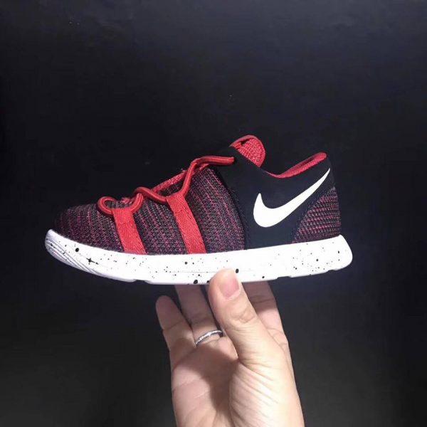 Giày nikeZOOM KD10 mẫu mới