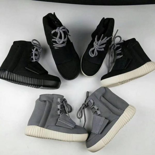 Giày adidas YeezyBoost750 - TE0495