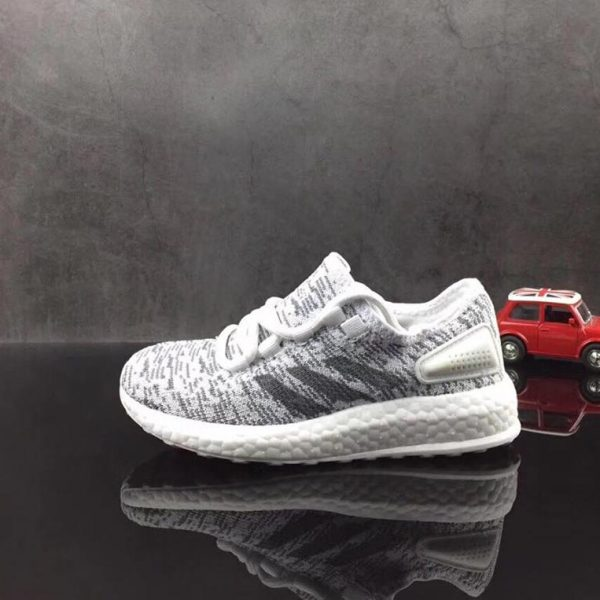 Giày Adidas Ultra Boost SF01100