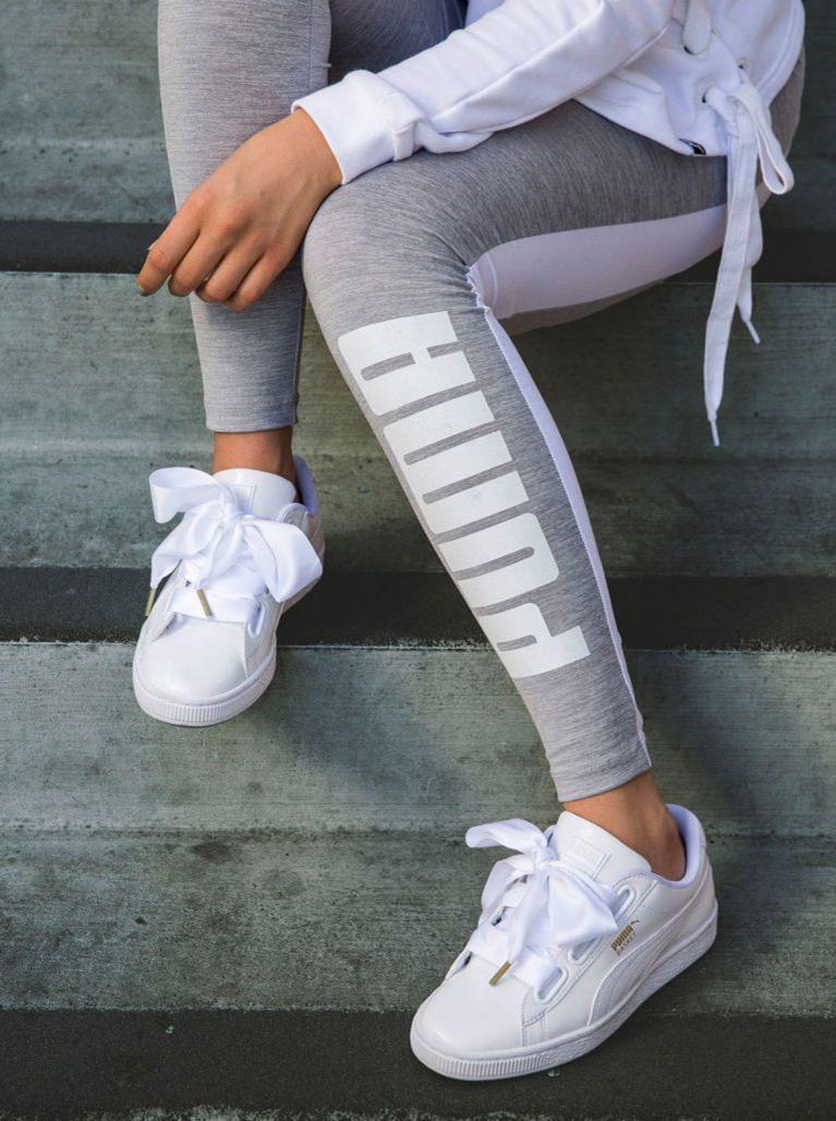 3 Mẫu giày sneaker nào đang hot nhất 2018