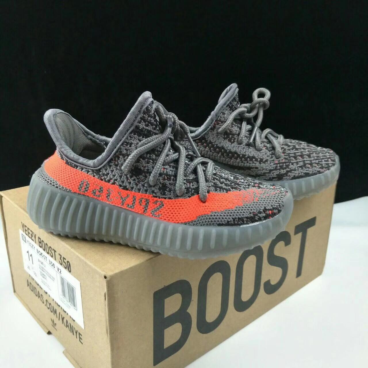 Giày adidas YEEZY BOOST 350 v2 Sply