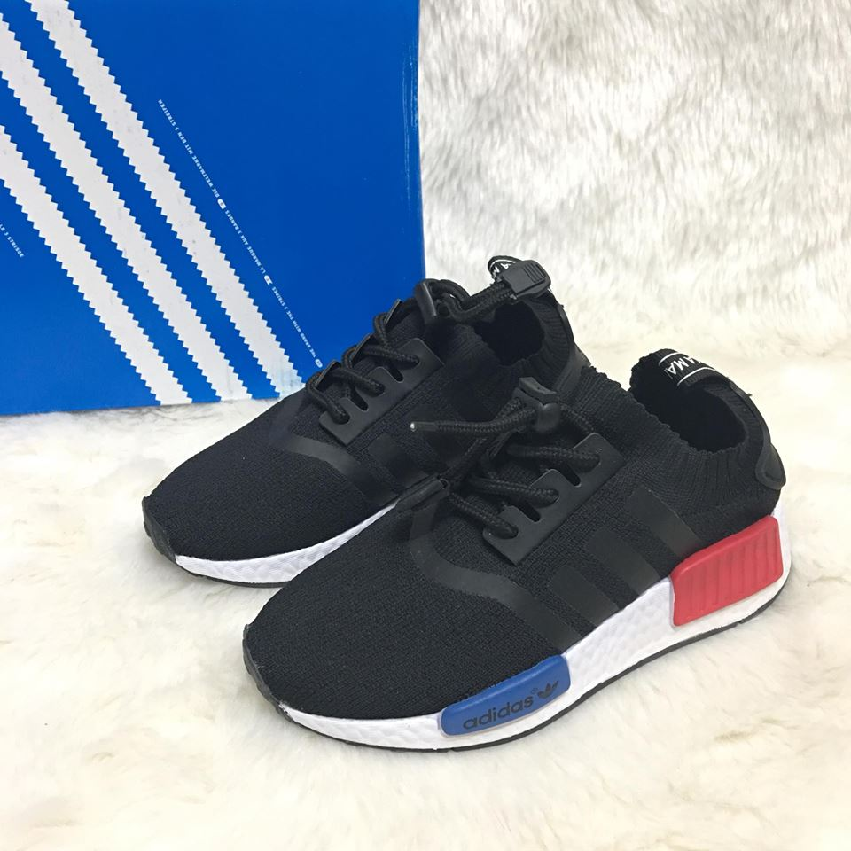 Giày thể thao Adidas NMD R1