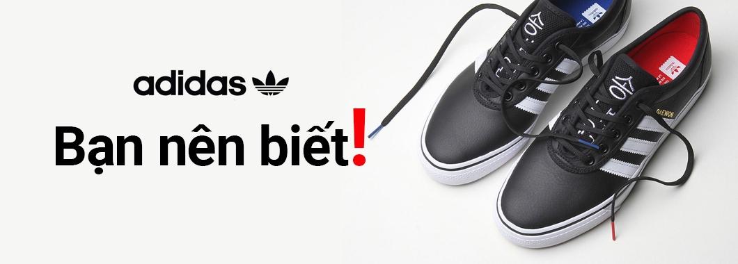 Hơn 500 mẫu giày cao cổ Adidas sắp xếp năm 2018