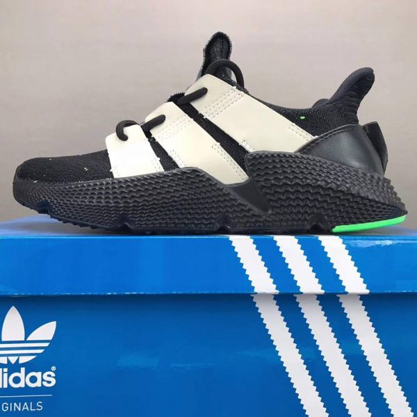 Giày Adidas Prophere AP003