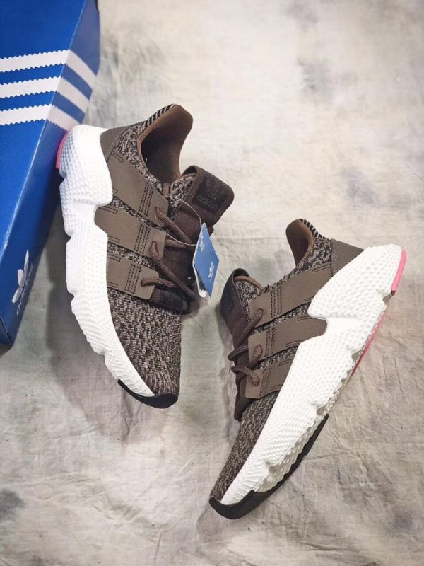Giày Adidas Prophere AP01