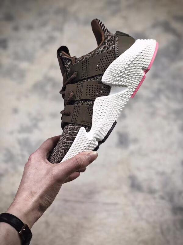 Giày Adidas Prophere AP01