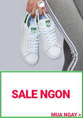 SALE ADIDAS stansmith