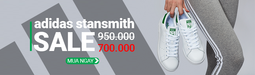 sale adidas stan smith