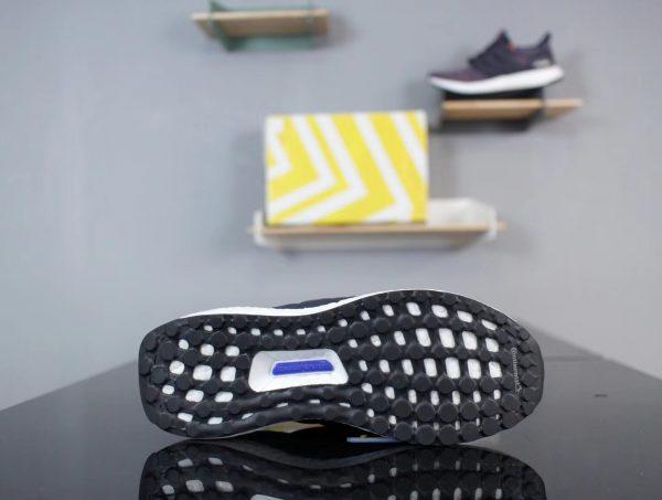 Giày Adidas Ultra Boost 3.0 nhiều màu