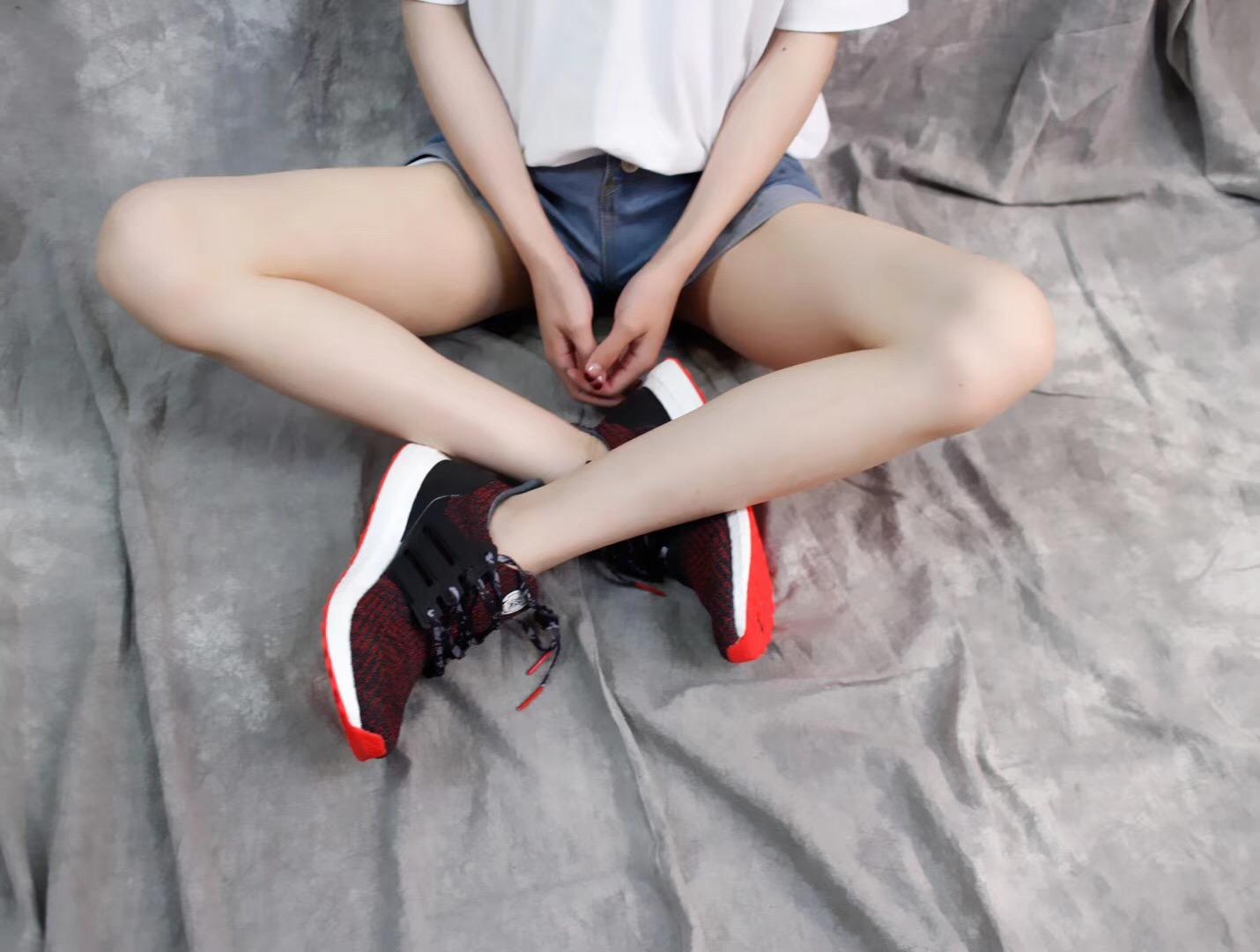 Giày Adidas Ultra Boost 3.0 màu bã trầu