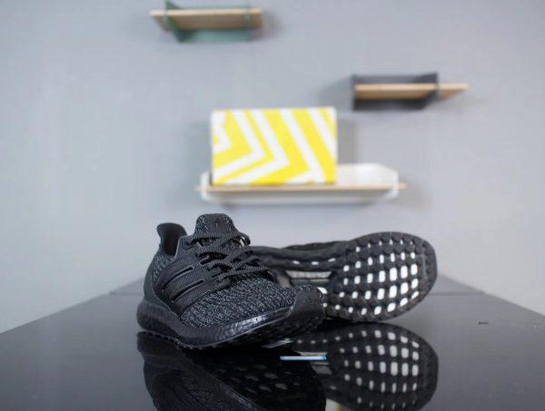 Giày Adidas Ultra Boost 3.0 màu đen