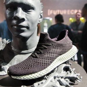 #4. Giày adidas FutureCraft là giày thể thao hay sneaker?