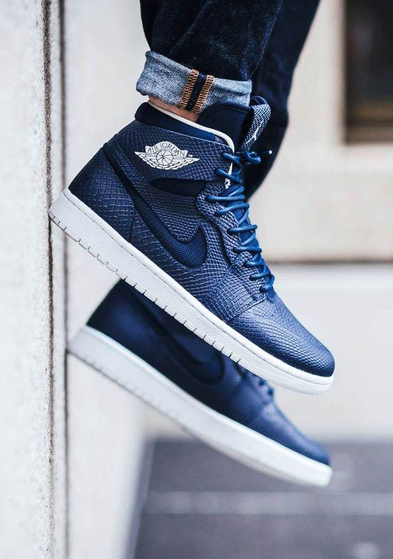 Giày nike jordan siêu đẹp