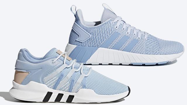 Giày adidas NEO Questar BYD nữ