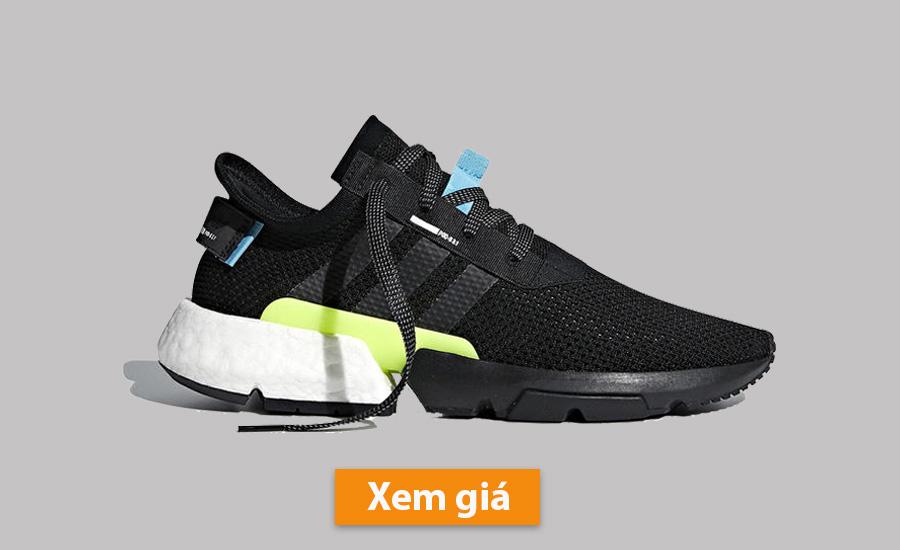 Giày adidas POD-S3.1
