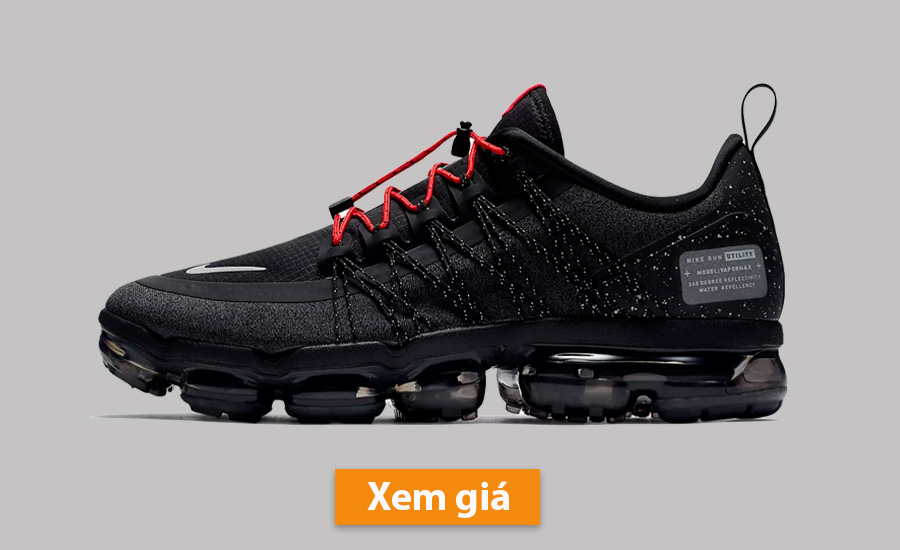Giày Nike Air VaporMax Run Utility