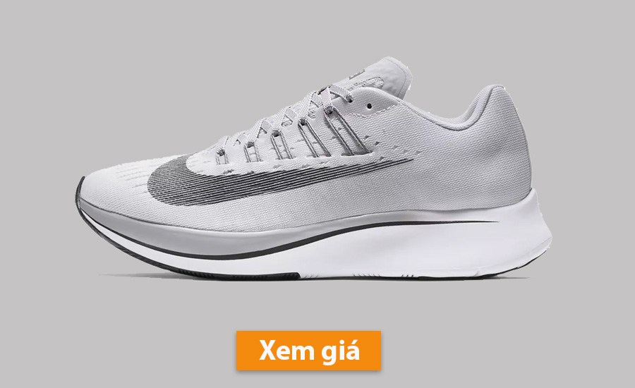 Giày Nike Zoom Fly