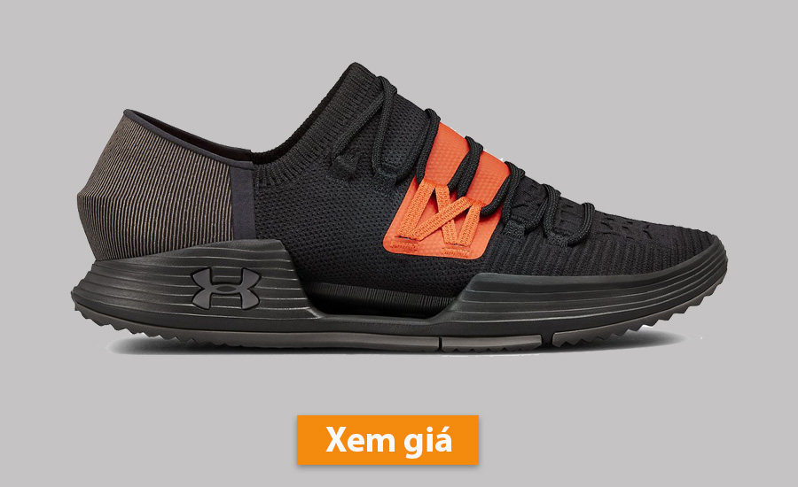 Giày Under Armour SpeedForm AMP 3.0