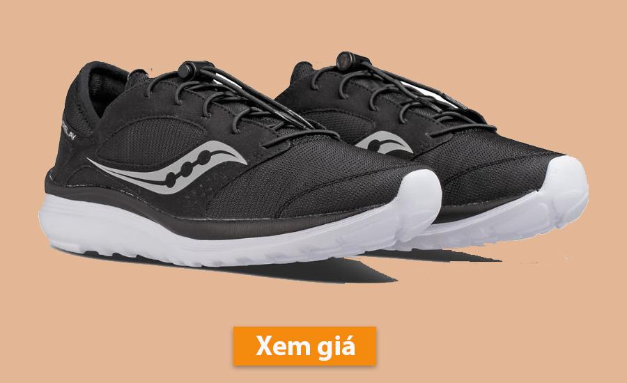 Giày tập gym nam Saucony Kineta Relay