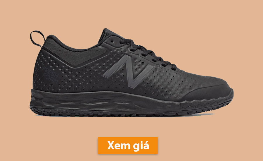 Giày tập gym nam New Balance 806v1