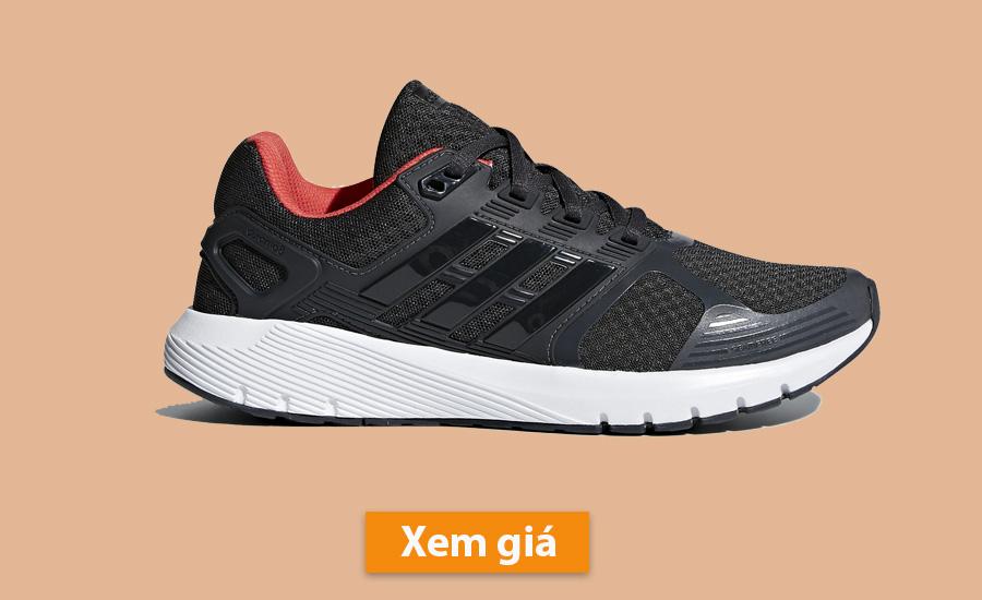 Giày tập gym nam adidas Duramo 8