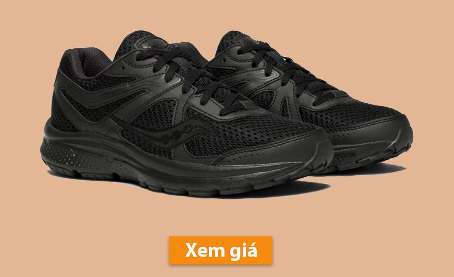Giày tập gym nam Saucony Cohesion 11