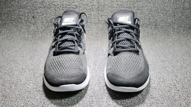 Giày chạy bộ Nike Free RN 2017