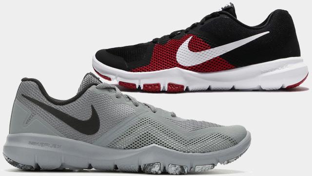Giày chạy bộ Nike Flex Control