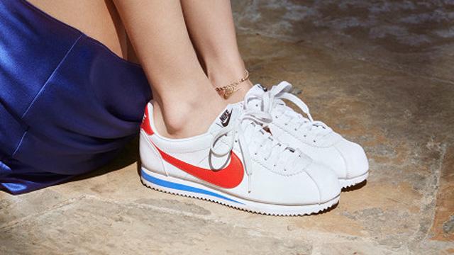 Giày tập gym Nike Cortez Classic