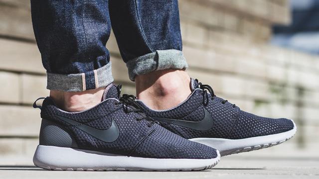 Giày tập gym Nike Roshe One