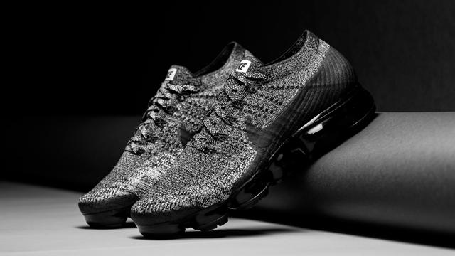 Giày chạy bộ Nike Air VaporMax ACE
