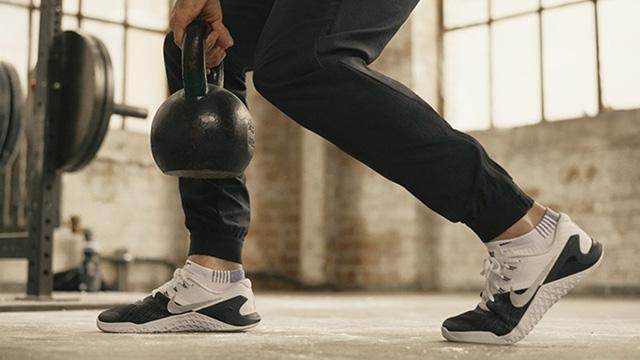 Giày tập gym Nike Metcon 3