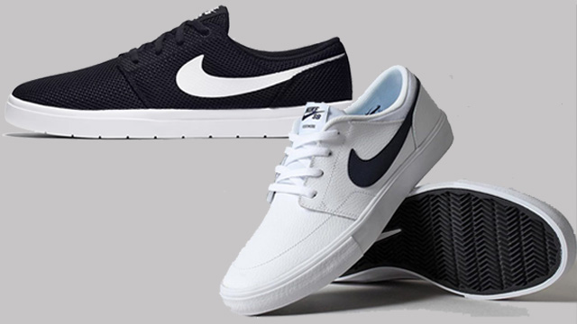 Giày Nike SB Portmore II