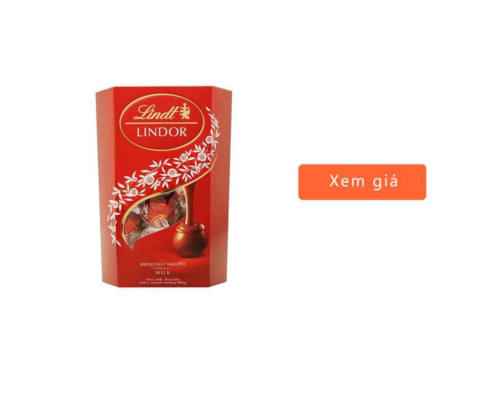qua-tang-ban-gai-chocolate