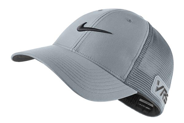 quà tặng bạn trai nón mũ