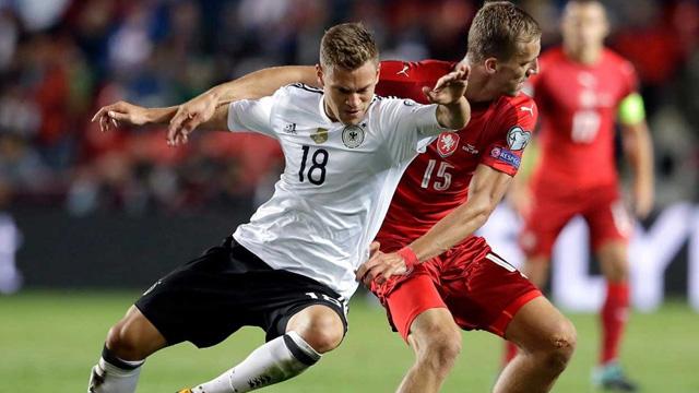 Đội tuyển Đức Joachim Low