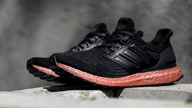 Giày adidas Ultra Boost 3-0