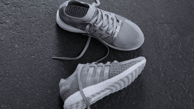 Giày adidas EQT Boost Support