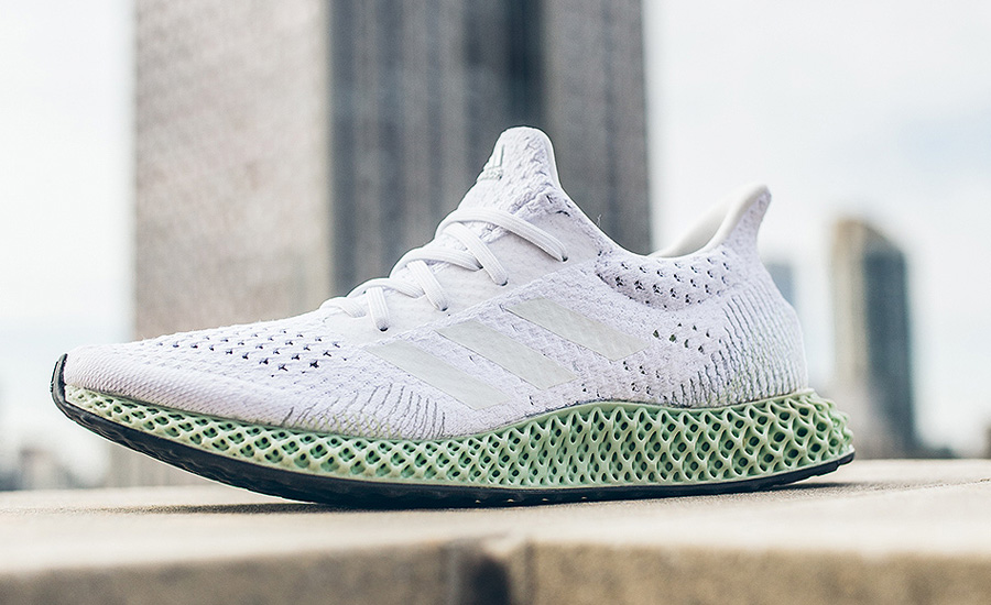 giày adidas FutureCraft 4D