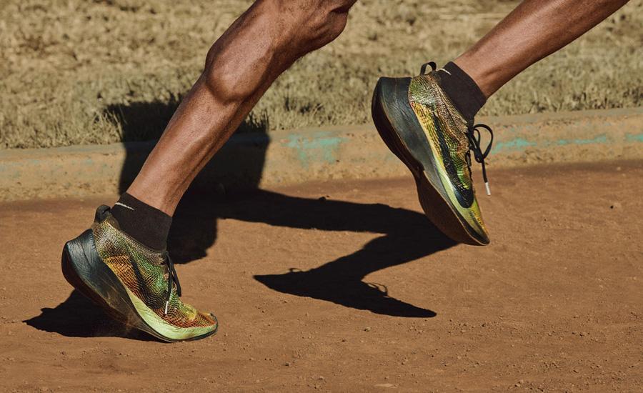 Giày Nike Flyprint