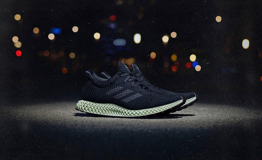 Giày adidas FutureCraft