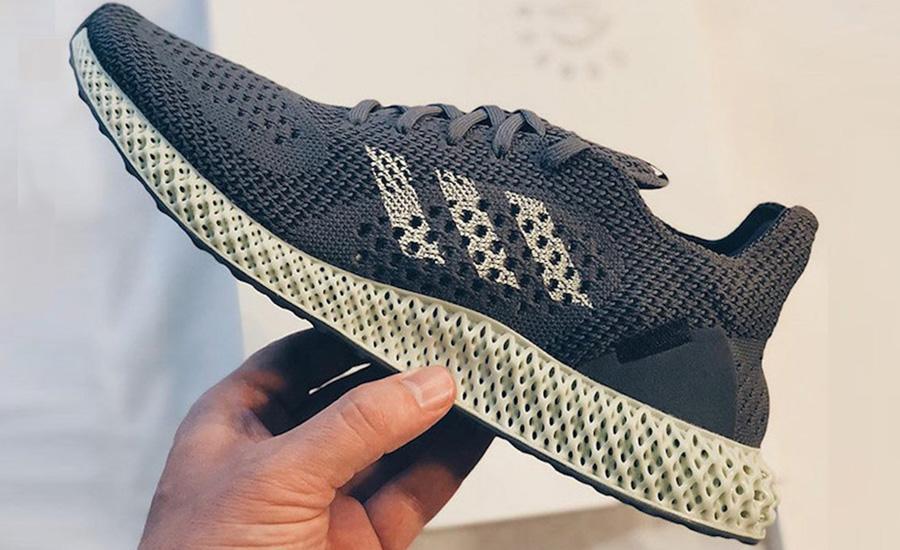 giá giày adidas FutureCraft