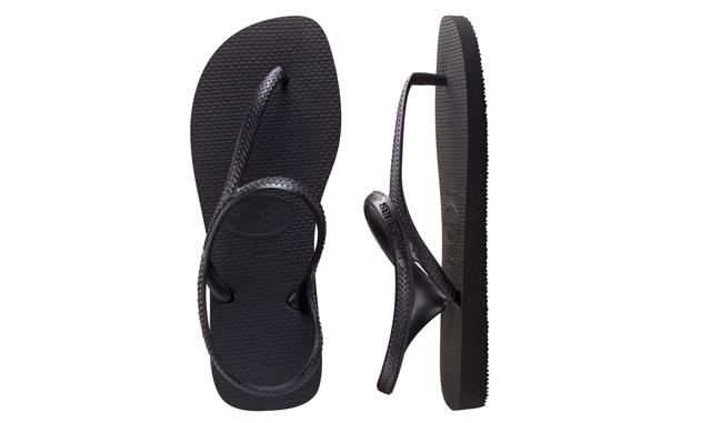 Giày sandal nam Havaianas